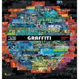 Graffiti - Nicholas Ganz, editura Vellant