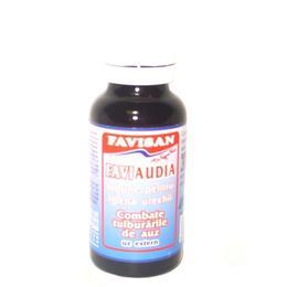 solutie-pentru-igiena-urechii-faviaudia-favisan-20-ml-1557830306448-1.jpg
