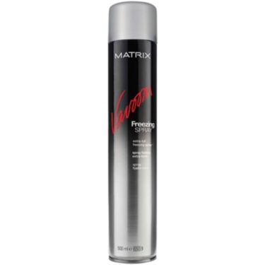 Fixativ Matrix Vavoom Extra Full Freezing Spray 500 ml imagine produs