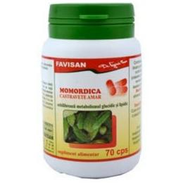 momordica-castravete-amar-favisan-70-capsule-1557927288984-1.jpg