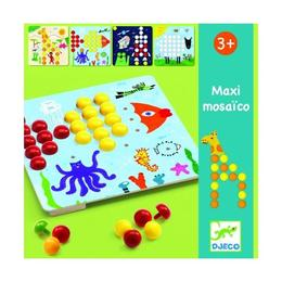 Mosaico maxi - Djeco