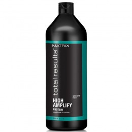 Balsam pentru Volum - Matrix Total Results High Amplify Conditioner 1000 ml