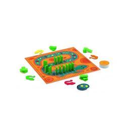 Joc de societate domino - Djeco