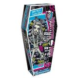 Puzzle Clementoni Monster High Frankie Stein 150 piese