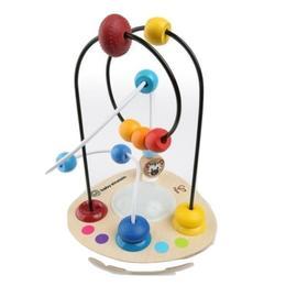 Color Mixer™ - Labirint electronic inteligent pentru combinarea culorilor