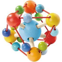 Jucărie de îndemânare pentru bebeluşi Tirili