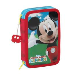 Penar Mickey dublu echipat - Safta