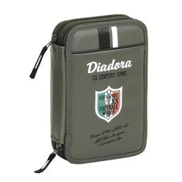 Penar dublu echipat colectia Diadora XX - Safta