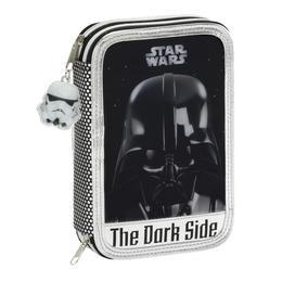 Penar Vader Star Wars dublu echipat - Safta