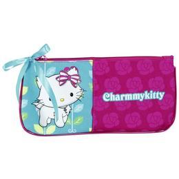 Penar simplu colectia Charmmy Kitty