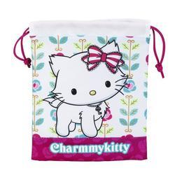 Saculet colectia Charmmy Kitty