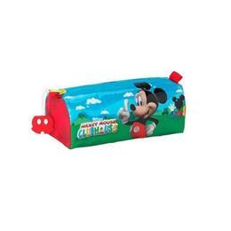 Penar Mickey echipat 17 piese