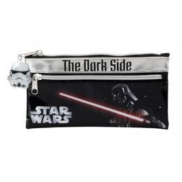 Penar Vader Star Wars