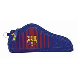 Penar forma pantof FC Barcelona, 24 x 2 x 10 cm