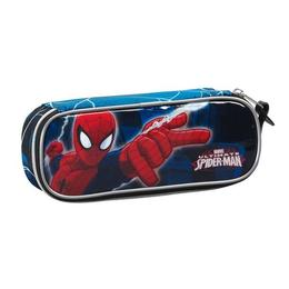 Penar ULTIMATE SPIDERMAN 22x5x8