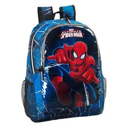 Rucsac jr ULTIMATE SPIDERMAN 32x44x16