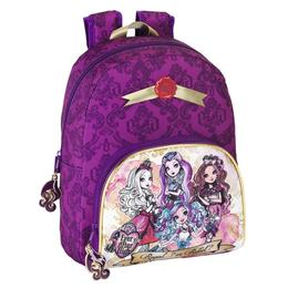 Ghiozdan tip rucsac jr Ever After High 28 cm