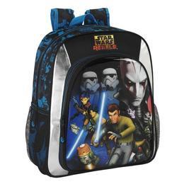Ghiozdan junior Star Wars Rebels