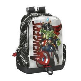 Ghiozdan II Avengers