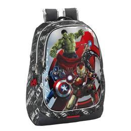Ghiozdan Avengers