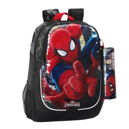 Rucsac-Spiderman-si-penar