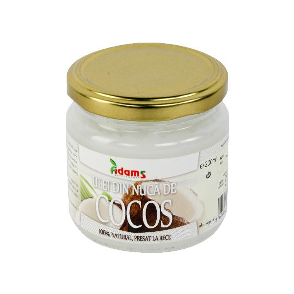 ulei-virgin-ecologic-din-nuca-de-cocos-presat-la-rece-adams-supplements-200ml-1558340366240-1.jpg
