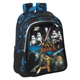 Rucsac Star Wars Rebels 34x28x10