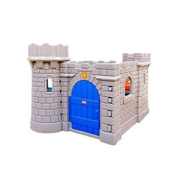 Castel clasic - Little Tikes