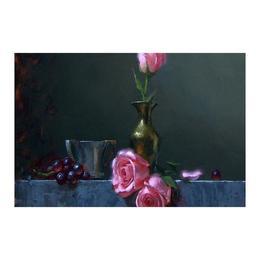 Tablou Canvas Modern, ArtHouse Dimensiunea 120x80 ART258