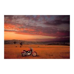 Tablou Canvas Modern, ArtHouse Dimensiunea 120x80 ART205
