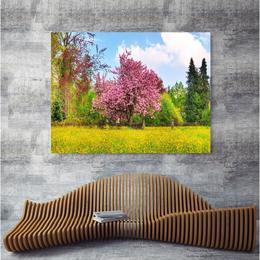 Tablou Canvas Modern, ArtHouse Dimensiunea 120x80 ART122