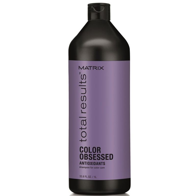 sampon pentru par vopsit - matrix total results color obsessed shampoo 1000 ml.jpg