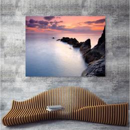 Tablou Canvas Modern, ArtHouse Dimensiunea 120x80 ART117