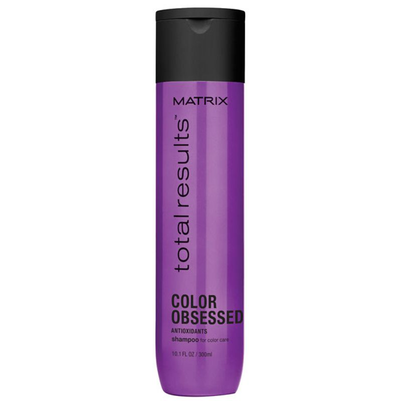 sampon pentru par vopsit - matrix total results color obsessed shampoo 300 ml.jpg