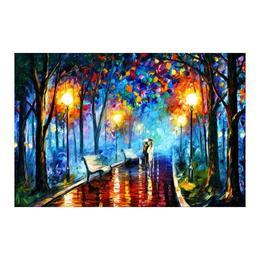 Tablou Canvas Modern, ArtHouse Dimensiunea 100x70 ART172