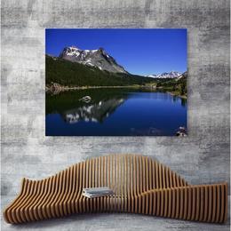 Tablou Canvas Modern, ArtHouse Dimensiunea 100x70 ART152