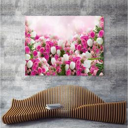 Tablou Canvas Modern, ArtHouse Dimensiunea 90x60 ART225