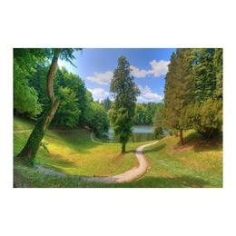 Tablou Canvas Modern, ArtHouse Dimensiunea 90x60 ART148