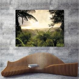 Tablou Canvas Modern, ArtHouse Dimensiunea 90x60 ART110