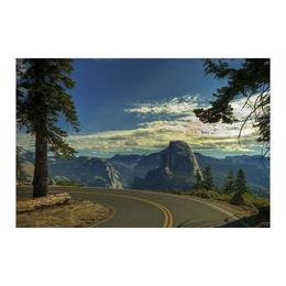 Tablou Canvas Modern, ArtHouse Dimensiunea 90x60 ART112