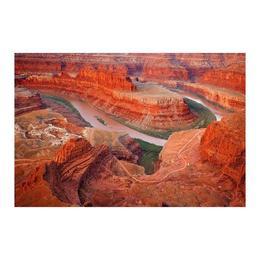 Tablou Canvas Modern, ArtHouse Dimensiunea 90x60 ART78