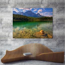 Tablou Canvas Modern, ArtHouse Dimensiunea 90x60 ART53