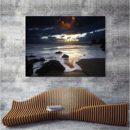 Tablou Canvas Modern, ArtHouse Dimensiunea 90x60 ART49