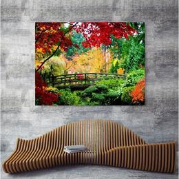 Tablou Canvas Modern, ArtHouse Dimensiunea 70x45 ART223