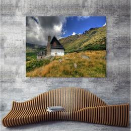 Tablou Canvas Modern, ArtHouse Dimensiunea 70x45 ART118