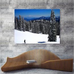 Tablou Canvas Modern, ArtHouse Dimensiunea 70x45 ART90
