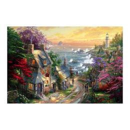 Tablou Canvas Modern, ArtHouse Dimensiunea 70x45 ART1