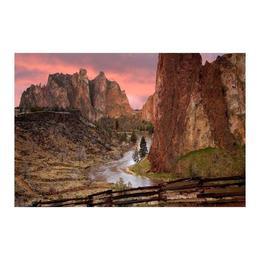 Tablou Canvas Modern, ArtHouse Dimensiunea 60x40 ART133