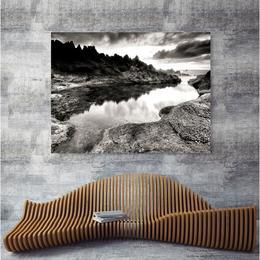 Tablou Canvas Modern, ArtHouse Dimensiunea 60x40 ART97