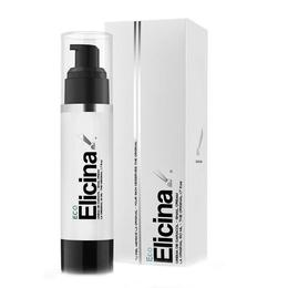 Crema cu extract de melc Elicina ECO 50ml.